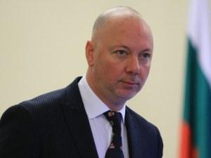 Росен Желязков: Искат да унизят премиера, затова го викат в парламента