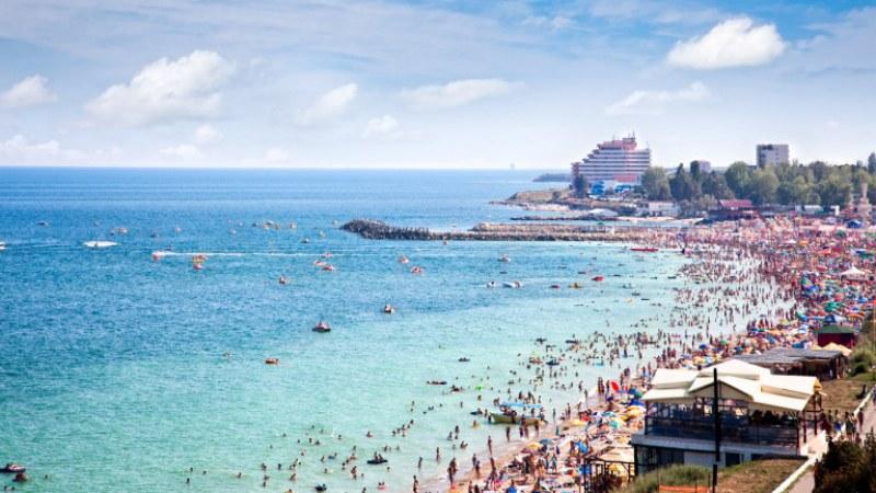 Николова: Навременните мерки ще привлекат повече туристи у нас