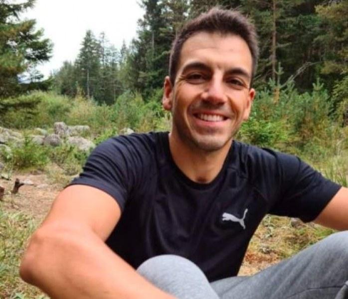 Първата сума за лечението на Димитър от Пловдив вече е събрана
