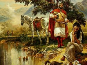 10 основания за развод според българското средновековно право