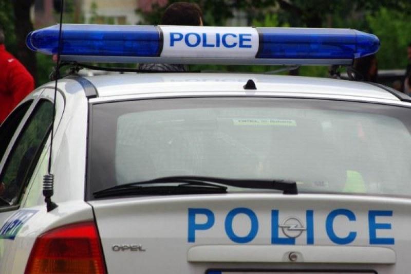 Втори инцидент за два дни! Жена удари автомобила си в капак на шахта в Пловдив