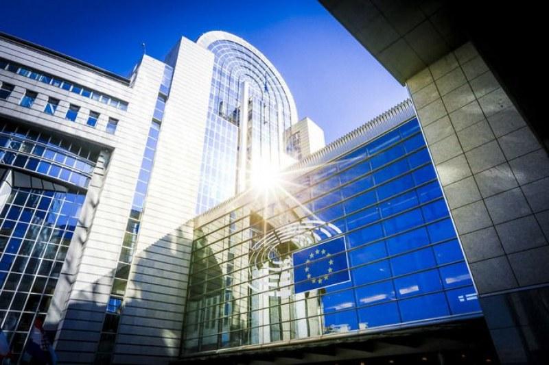 Европейският парламент стартира проверка на националните планове за възстановяване