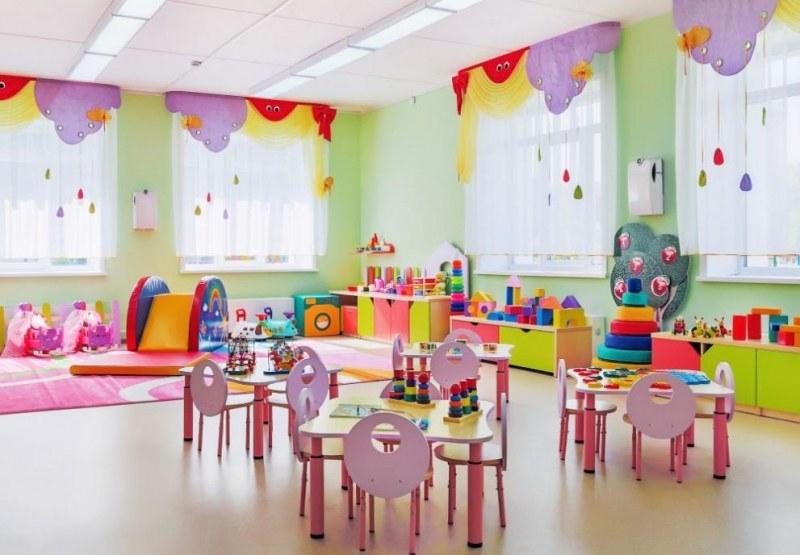 Питат родителите в Пловдив дали да махнат задължителния сън в детските градини