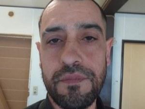 Издирват 36-годишен мъж от Козлодуй, в неизвестност е от 10 месеца
