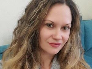 Надя Генова се връща като главен архитект на район