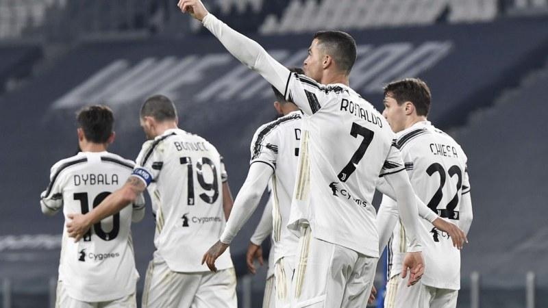 Ювентус също напуска Суперлигата, само Реал и Барса още не са обявили нищо официално