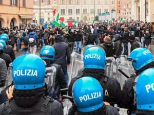 Италия облекчава мерките от 26 април