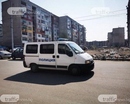 Данъчни запечатаха магазин в Столипиново, друг обект спипан да укрива данъци