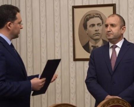 """ГЕРБ: Всичко заявено от ИТН рухна за една нощ, """"новите"""" връщат порочните практики в парламента"""