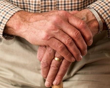 Пребиха пенсионер в Стара Загора заради 15 лева