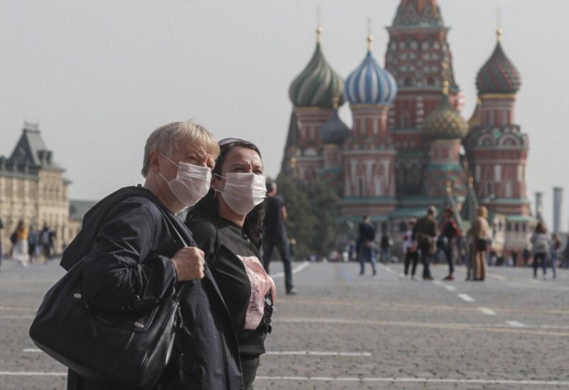 Русия отвръща на удара, обяви полски дипломати за персона нон грата