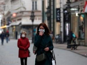 До седмица: Унгария ще ваксинира 40% от населението си