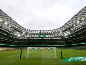 Официално: Отпаднаха два от домакините на Евро 2020