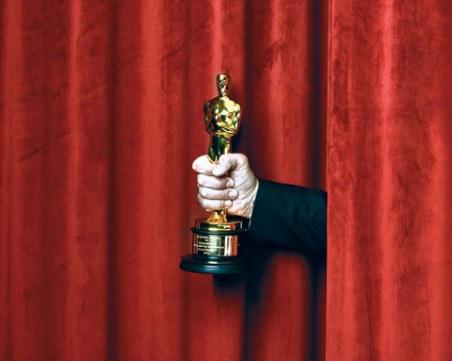 Кой ще грабне Оскарите?