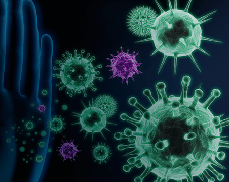 Под 40% от боледувалите от COVID-19 развиват траен имунитет