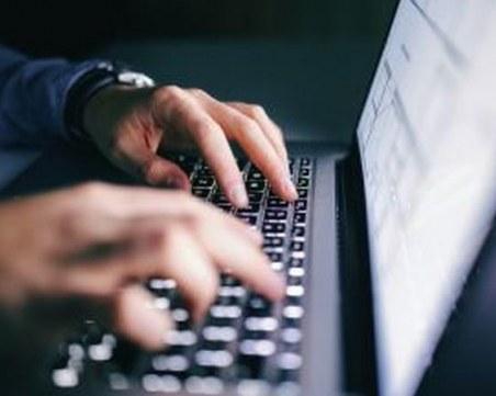 Запорираха сметка в Португалия заради фишинг измама спрямо българин