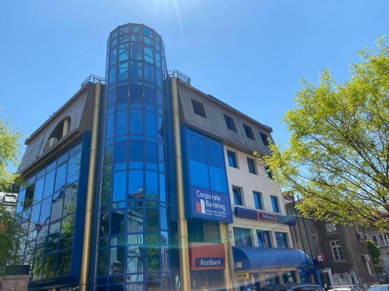 10 сгради, без които центърът на Пловдив щеше да изглежда много по-добре
