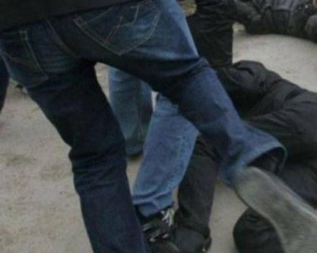 Мъж почина след сбиване в Сливенско