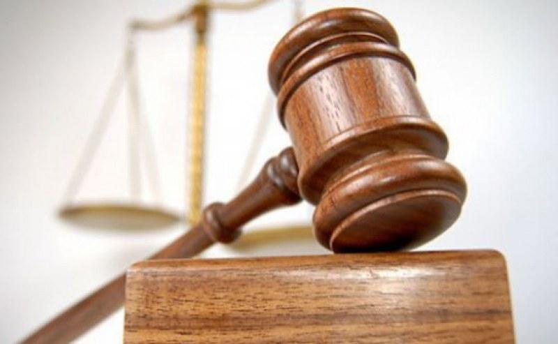Изпращат 31 пловдивски юристи на Общо събрание на адвокатите в страната
