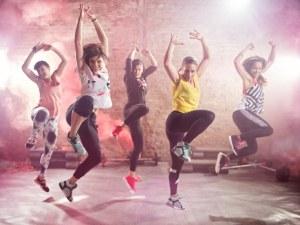 На този ден: Отбелязваме международния ден на танца