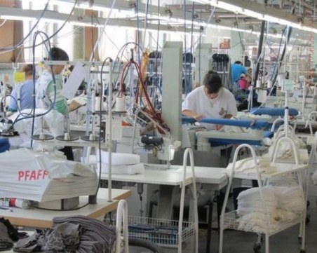 КНСБ: В България има между 700 и 800 хиляди работещи бедни