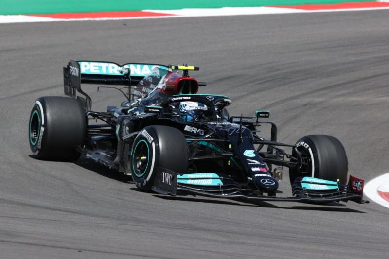 Хамилтън с победа №97 и първо изпреварване за Шумахер