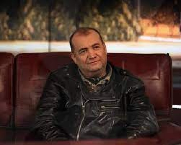 Почина кметът шериф Росен Русанов
