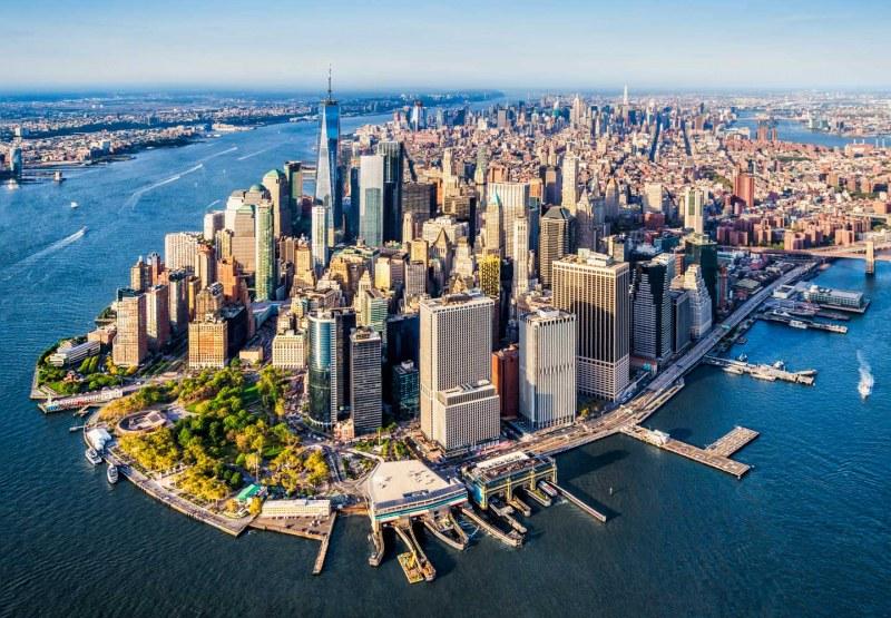 80 000 служители в Ню Йорк ще се завърнат на работните си места след повече от година