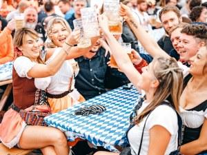Мюнхен остава без Октоберфест и през тази година