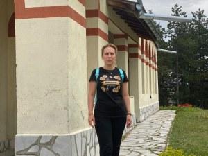Николова: СПА курортите са пълни, хората съчетават различни форми на туризъм
