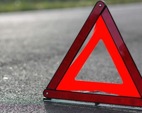 Транспортна фирма осъди АПИ за над 12 хиляди лева след инцидент на пътя