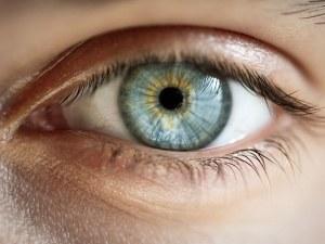 Как ни следят по очите? Технологията може да разкрие огромно количество данни за потребителите