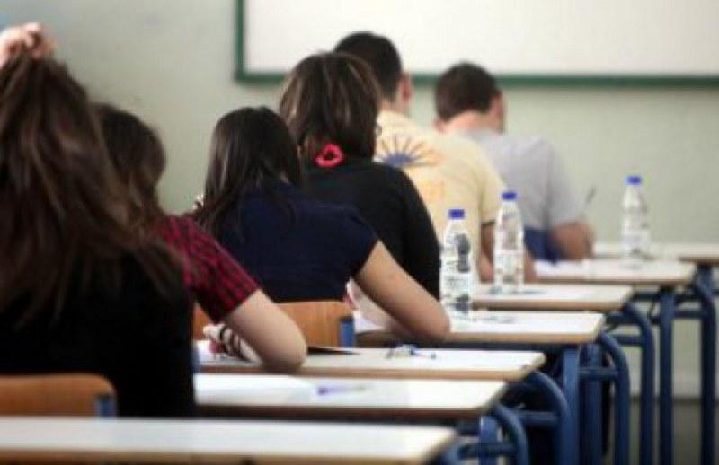 68 студенти в Пловдив ще получат безплатно висше срещу договор за работа