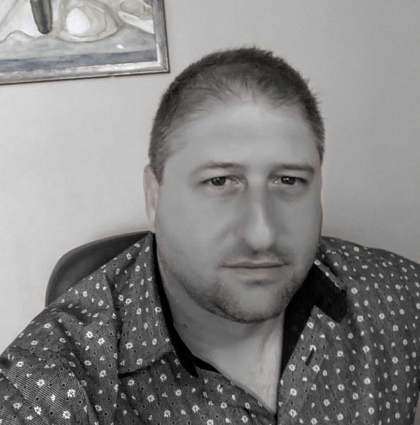 Бивш полицай от Пловдив е загиналият водач от мелето на Околовръстното