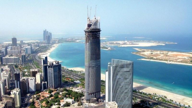Карантина, PCR и проследяваща гривна за всички пътуващи българи към Абу Даби