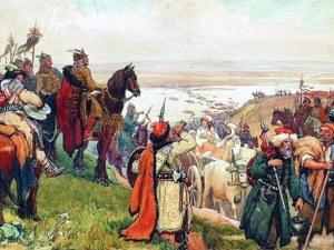 10 любопитни факта за хигиенните и медицински познания на прабългарите