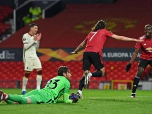 Ще има ли английски финал и в Лига Европа?