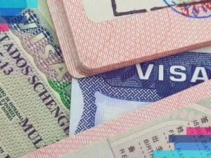Възобновиха издаването на визи за руснаците, които искат да пътуват в България