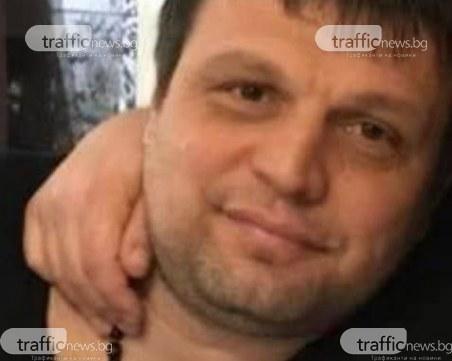 Постоянен арест за Иво Лудия, причинил мелето с три жертви на Околовръстното