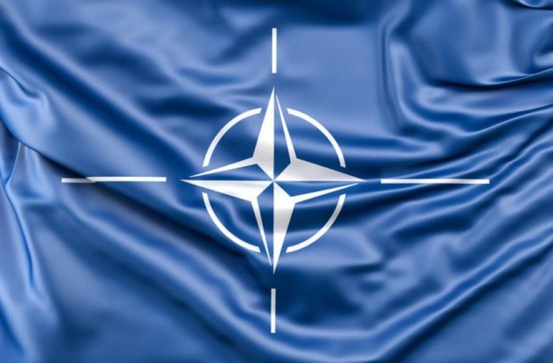 НАТО с подкрепа към България относно действията на Русия