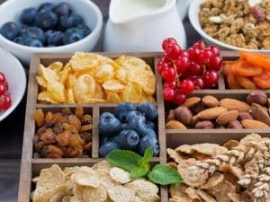 Чудотворната храна, която рядко ядем