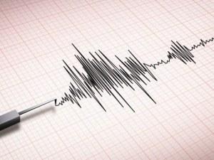 Силно земетресение на границата на Казахстан и Киргизстан