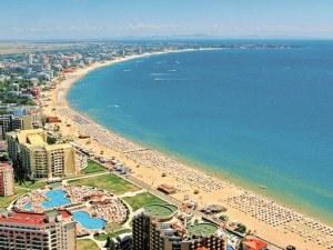 В Слънчев бряг притеснени от възможността да няма руски туристи, надяват се българите да спасят сезона