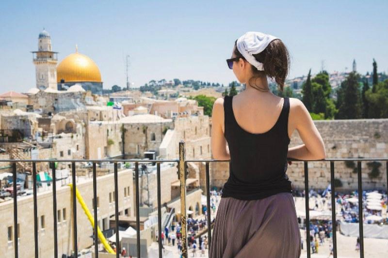 Ваксинираните туристи от Израел ще влизат без ограничения в ЕС