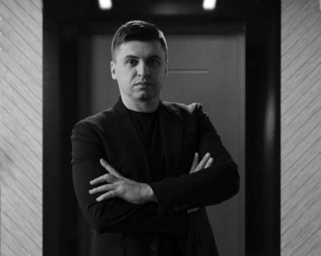 Арх. Радко Тодоров: 45 дни не стигат за новите правила в строителството и проектирането