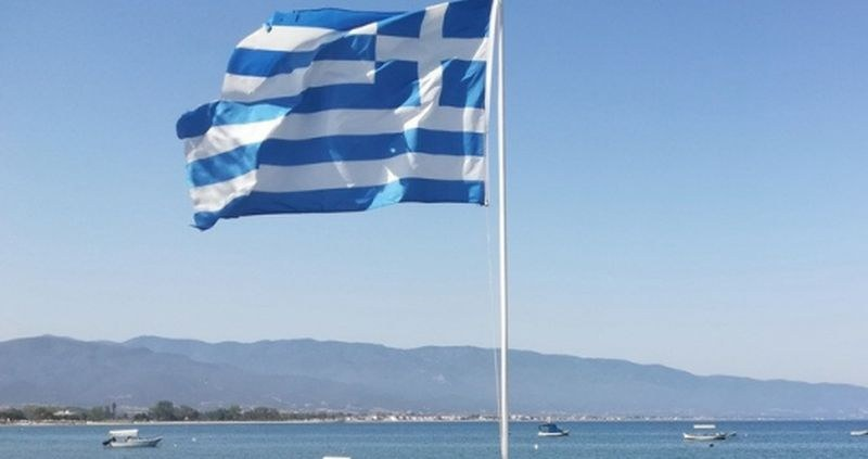 Гърция с ново разхлабване на мерките