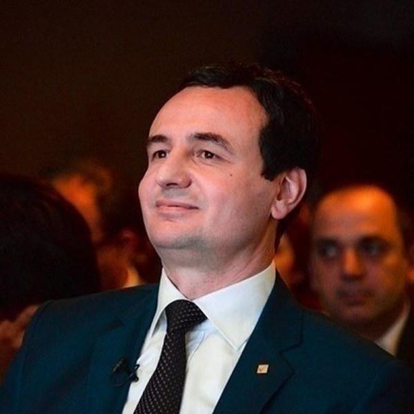 Косовският премиер обяви, че ще съди Сърбия за геноцид