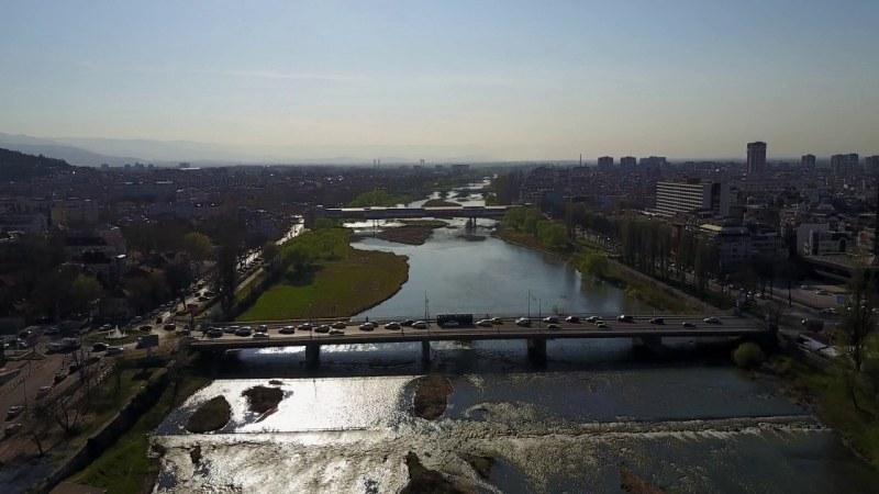 Попариха с 3 млн. лева Община Пловдив за най-големия им проект, още преди да е започнал