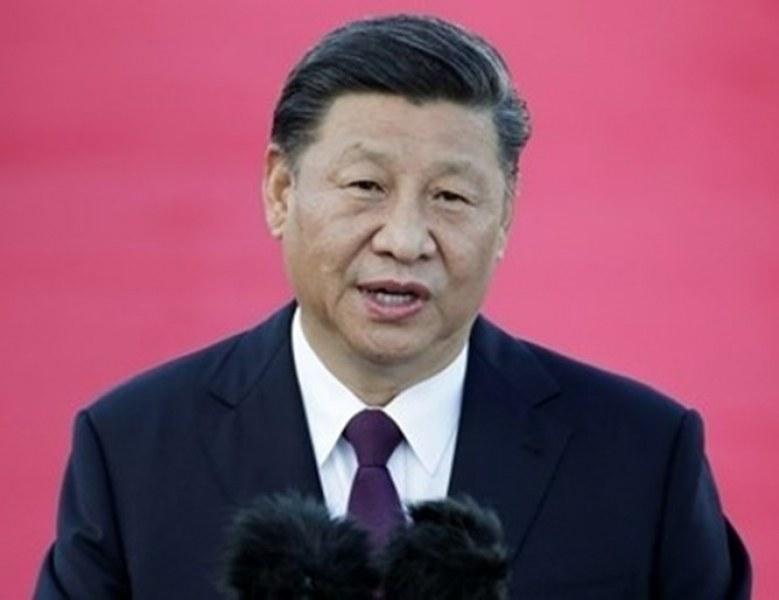 Си Цзинпин: Светът е в период на сътресения, Китай трябва да стане непобедим