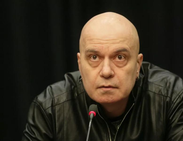 Слави Трифонов може да не влезе в листите на ИТН за предсрочния вот